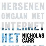 hoe-onze-hersenen-Nicholas-Carr