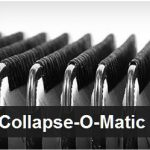 Collapse-O-Matic