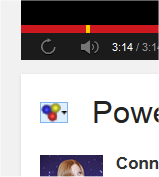 youtube-downloaden