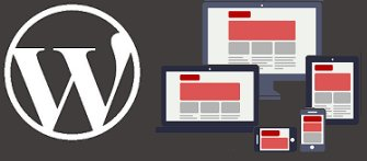 wordpress responsive sites