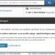 LinkedIn Updates Delen