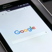 google-responsive-design