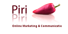 Piri Piri Marketing en Communicatie