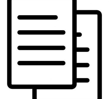 wordpress site kopieren duplicator
