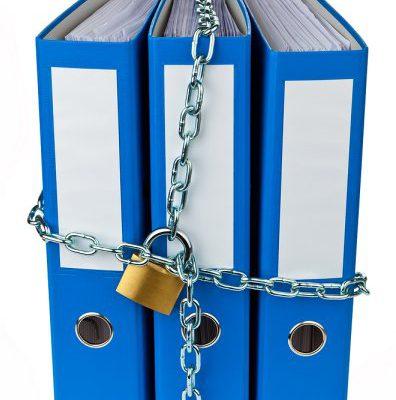 avg, website, privacy, wetgeving