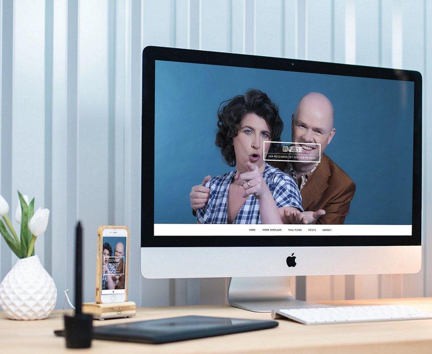 webdesign-berkelland-achterhoek-wordpress-website-duo-orchidee