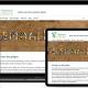 budget-website-wordpress-berkelland