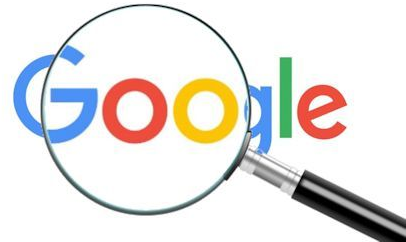 google-ranking-seo-specialist-berkelland