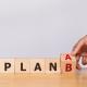 Plan-A-B-online-marketing