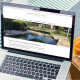 website-wordpress-berkelland-seo-marketing