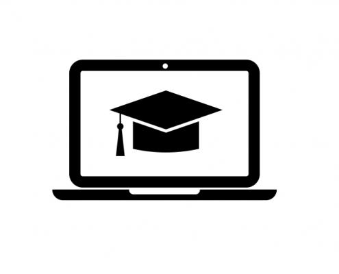 online-leeromgeving-lekkerscherp-piripiri