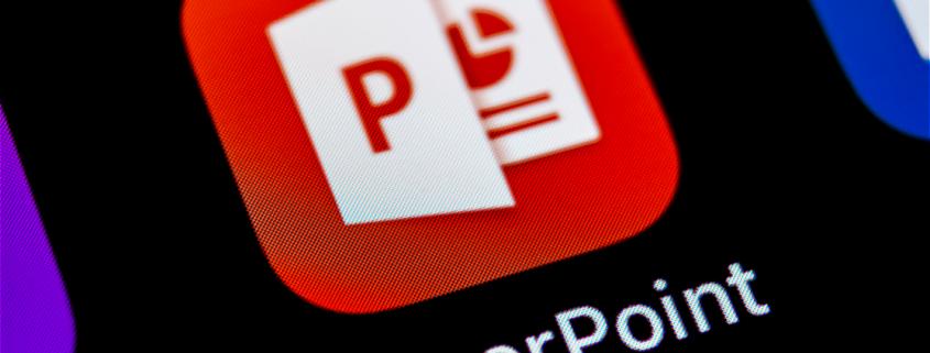 powerpoint-video-online-leren