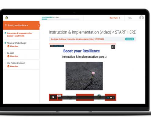 online-leren-leeromgeving-coach