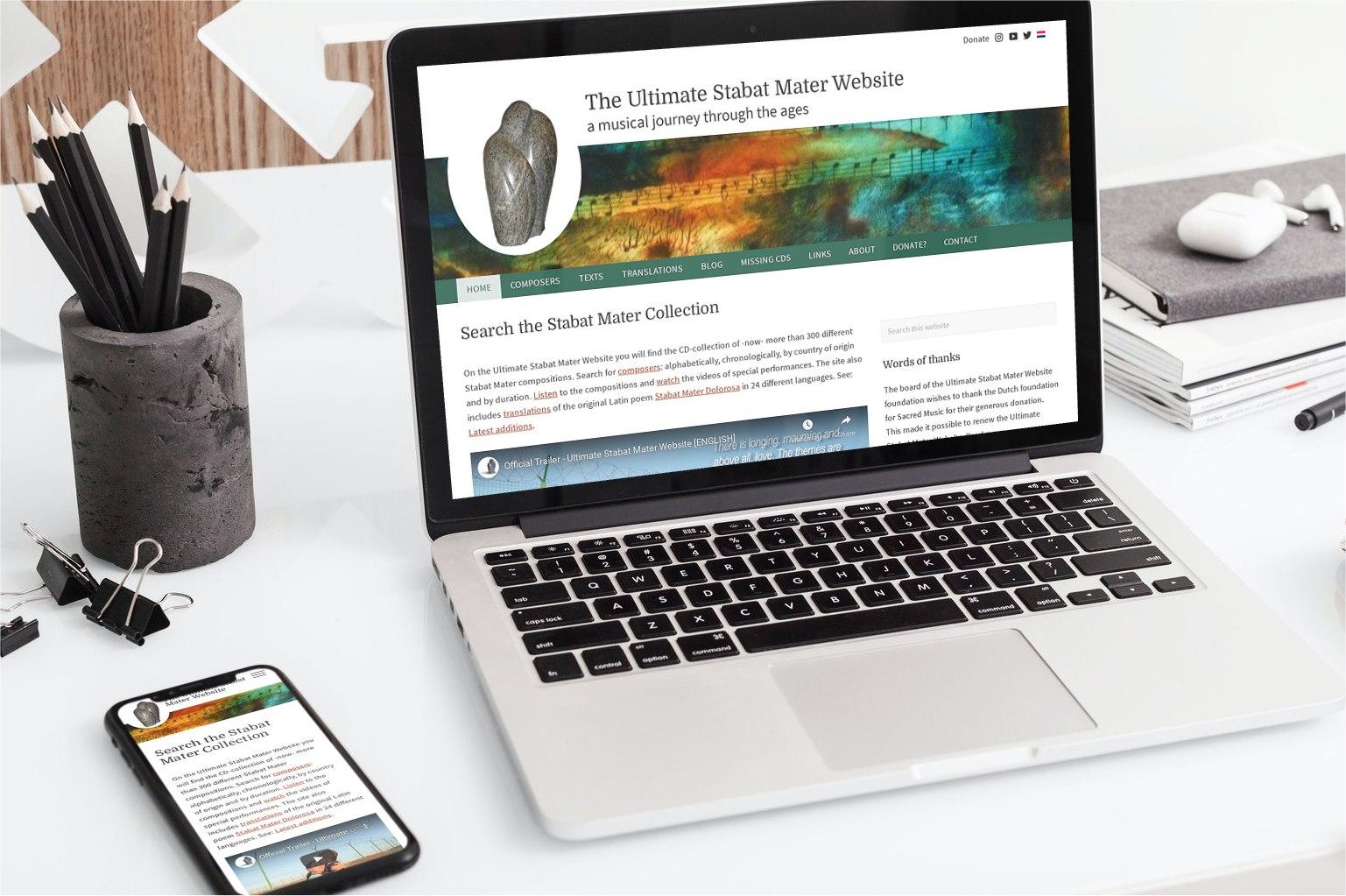 stabat-mater-website-google-seo